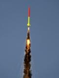 Rocket_Image1
