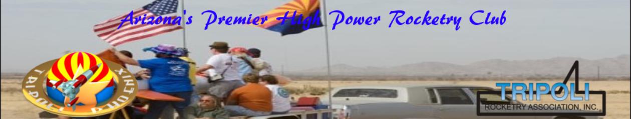 Tripoli Phoenix Prefecture #47